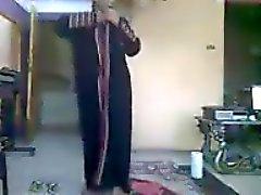 Ägyptische Reife abspritzt einen Besuch Wirkung Start um 10:45 Uhr
