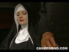 De film porno Italien Jessica® Rizzo a Pamela Miti de Roberto de Malone