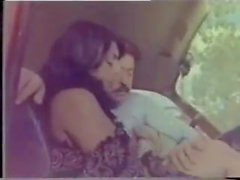 zerrin egeliler - doyumsuz yosma - mujer ninfomaníaca