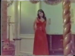 zerrin egeliler - doyumsuz yosma - нимфоманная жена