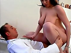 Climax embarazadas