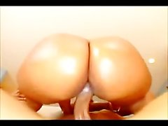 Big booty alevleri