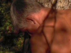 Twinks schlucken Anthologie Disc 2 - Szene 3
