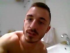 italienisch Homosexuell Junge