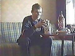 Se Venäjän hotellihaku ( teurastaa )