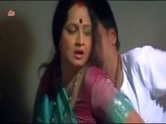 Mugdha шаха С ИФВЭ приведены в табл бходжпури Movie