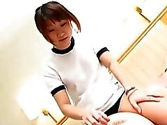 Altyazili Japonca liseli facesitting femdom
