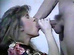 Clássico bissexual - luxúria horizontes