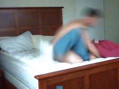 gf huijarit on viimeisen kerran poikaystävän kiinni vakoilemaan - nokan