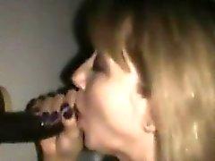 1fuckdatecom Raymond - Karısı bbc gloryhole