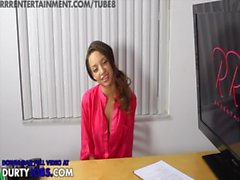 nikkidjtube2cams-tubes tube8