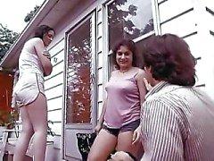 Debbie Does Dallas 1978.