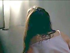 Garota pego se masturbando que humping descanso - nicolo33