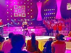Kapelhoeve - J'en Ai Marre