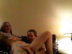 amateur mirrabelle13 fingering herself on live webcam