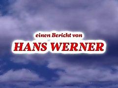 Немецкий Swinger участник - Фик - оргия бай Freunden