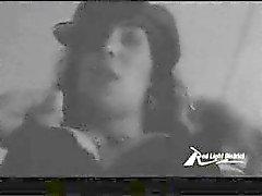 Chyna Catcheuse en haar sex tape