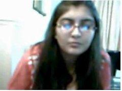 Saima Zafar part 2