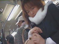JDT47 : Dangerous buss Japanese05