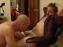 Video Gay Real Seduced Friend