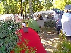 den Rock geschaut Campingplätze