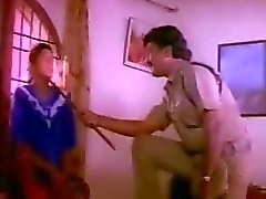 Yamini Mallu film