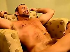 Homosexuell porno video Dusch Nocke Herren erstenmal Dankbar Muskel
