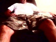 big dicks,huge cocks,masterbation,amature,web cam
