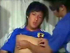 Asian Boys2