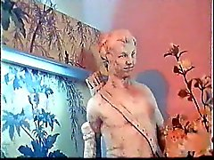 Sairaanhoitajat Of Pleasure ( 1985 ) FULL VINTAGE MOVIE