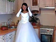 Hochzeits Vibrationen