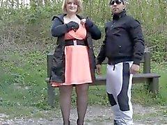 Populär Französinnen Video Clips
