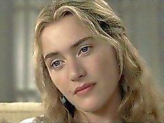 Kate Winslet Sex Kokoelma