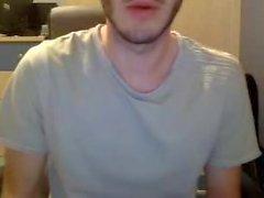 Italienska underbara pojken med hårig Het Fetischer Ass i Nice Gallo Kameror och porrstjärnor