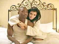 Berühmtheit Sex Tape