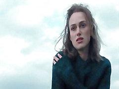 Keira Knightley - Am Rande von Liebe