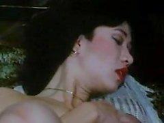 Tom Byron short clip 4