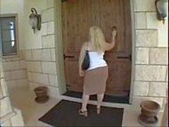 Chubby дамы Ищу глубокий Бесплатный ИФОМ Новых Видео 202camgirlz ГОРЯЧЕЕ CAM GirlZ FREE