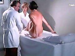 Di Pamela Stanford a Elsa Fraulein SS