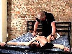 Film kadın Gay pırıl pırıl görüntü xxx ve erkek mastürbasyon