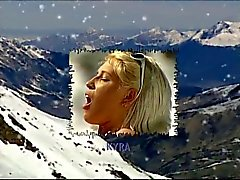 Alpine seksiä