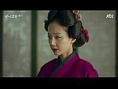 korea whipping spanking
