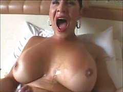 real orgasm 6...