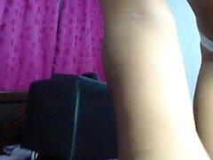 Phat Webcam Anal Videos porno anal Videos porno