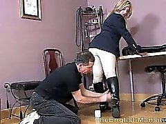 Wild Pervert Alluring Foot Fetish Sadistic Sex