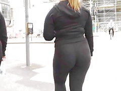 See Through Leggingsit 9