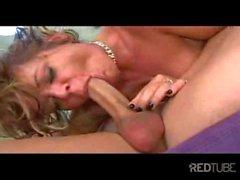 Erotic Movie 495