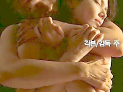 Hyun Jin Park 4.