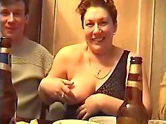Venäläinen women