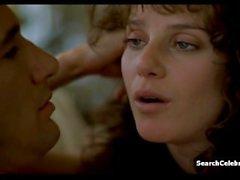 Ein Offizier und Gentleman (1982) - Debra Winger